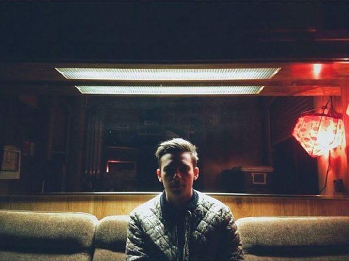 Flume @ Highline Ballroom - New York, NY
