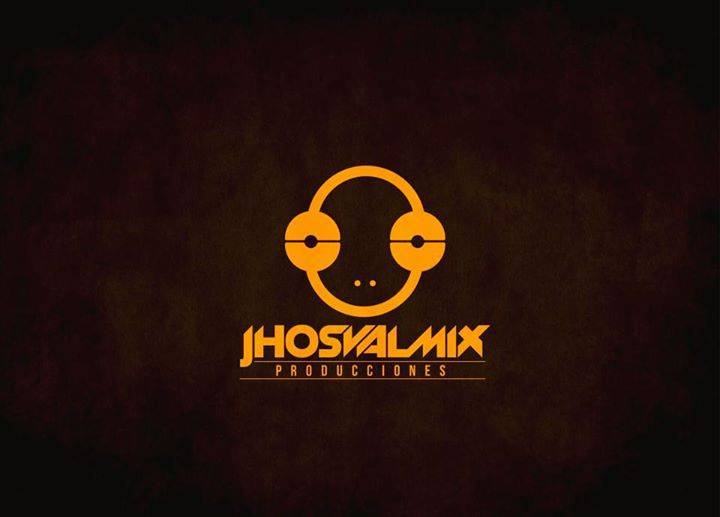 jhosval mix mix Tour Dates