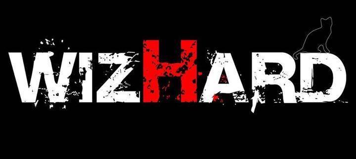 wizHard Tour Dates