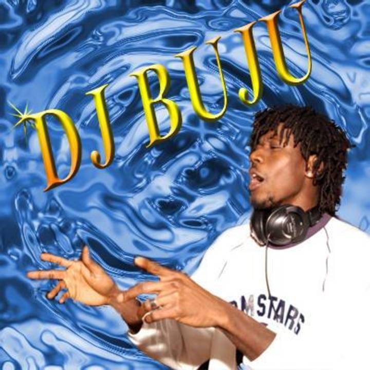 Dj Buju Tour Dates