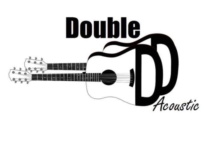 Double D Acoustic Tour Dates