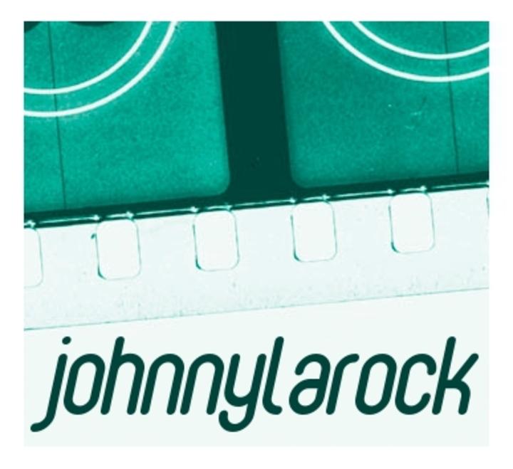 Johnny LA Rock Tour Dates