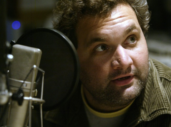 Artie Lange @ The Fox Theater at Foxwoods Resort Casino - Mashantucket, CT