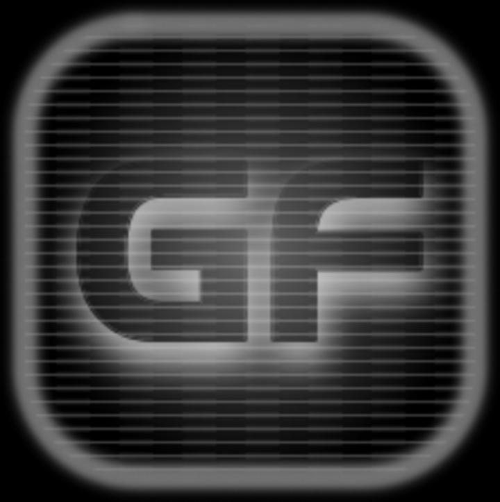 GF Tour Dates
