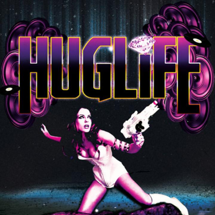 Huglife @ Club Vinyl - Denver, CO