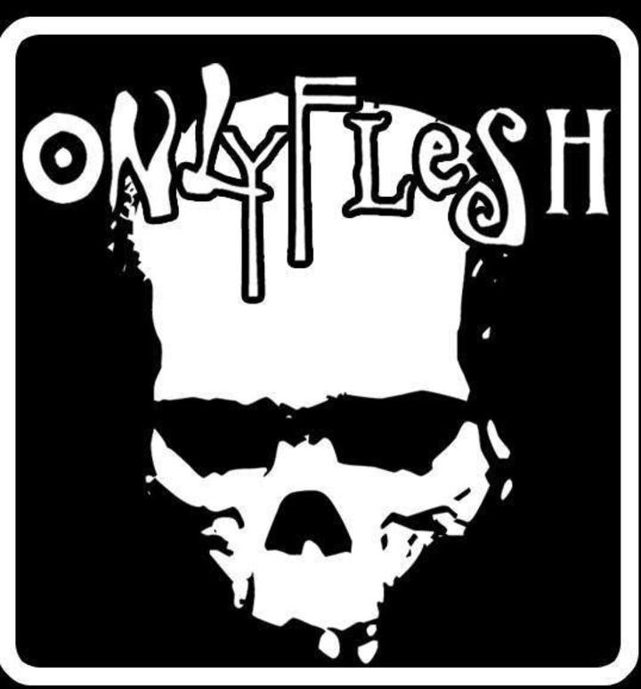 Only Flesh @ Legend Valley - Thornville, OH