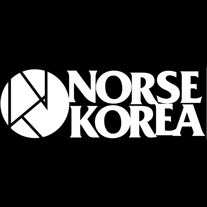 Norse Korea Presents @ Will's Pub - Orlando, FL