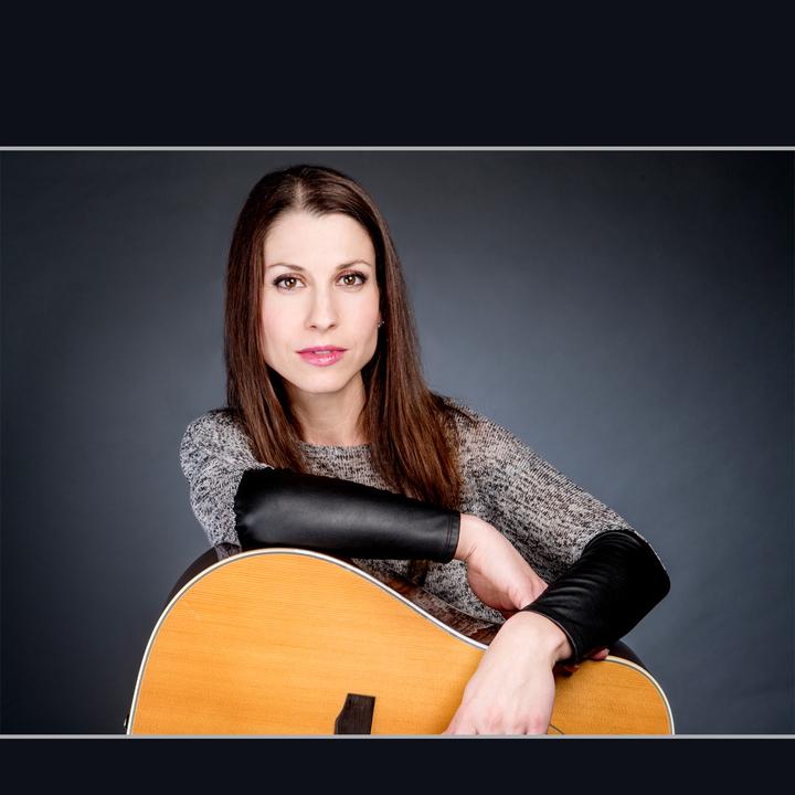 Natasha Borzilova Tour Dates