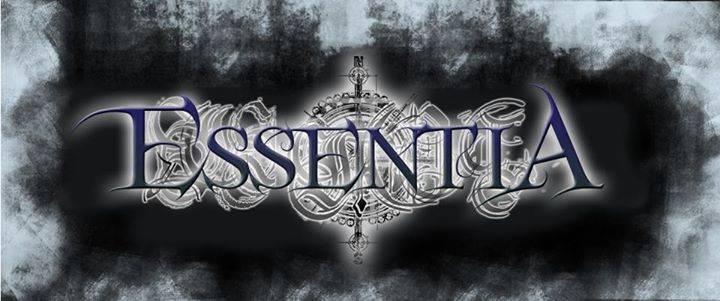 Essentia Tour Dates