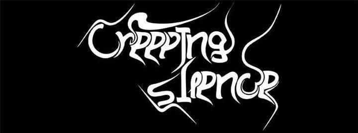 Creeping Silence Tour Dates