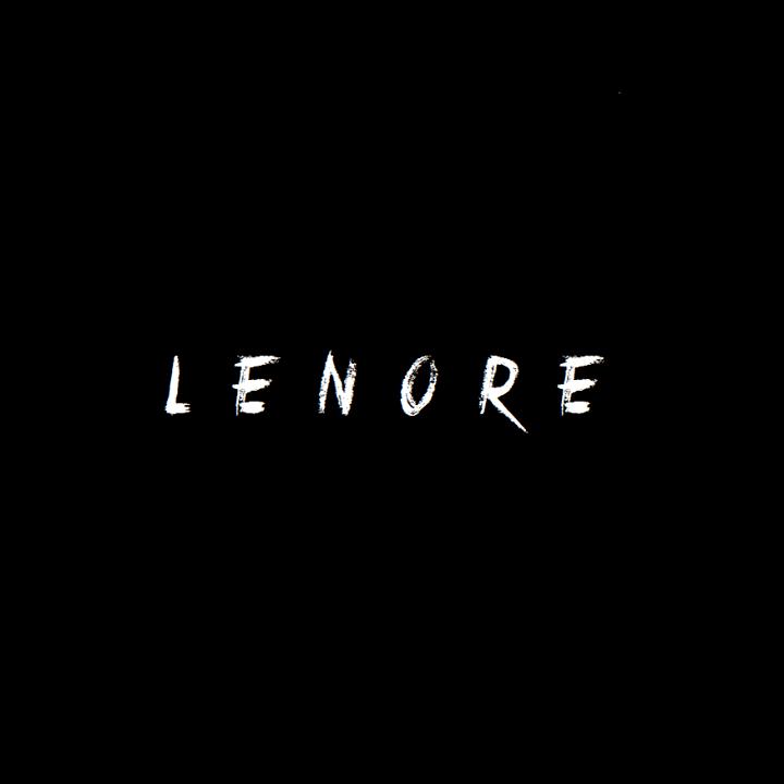 Lenore Tour Dates
