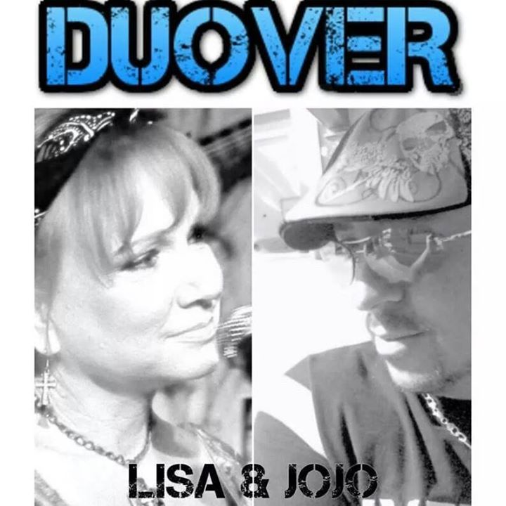 Duover Tour Dates