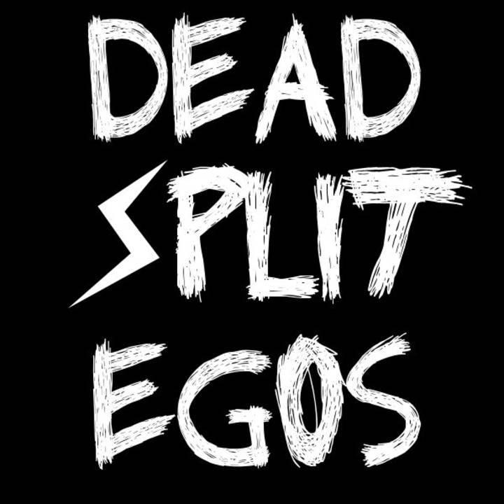 Dead Split Egos Tour Dates
