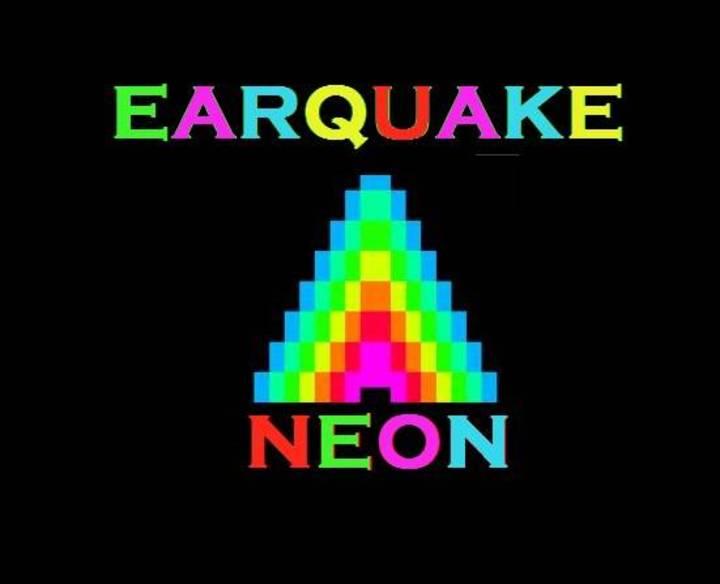 Earquake Tour Dates