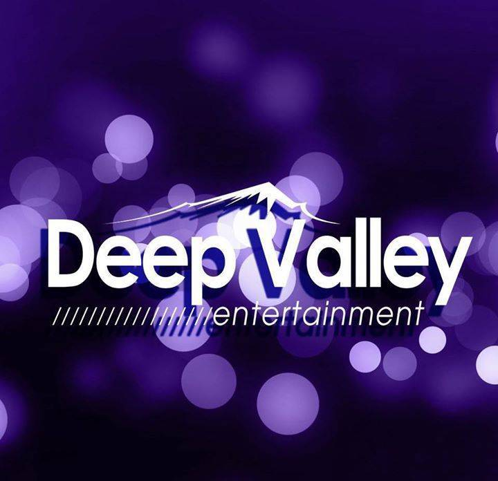 Deep Valley Tour Dates