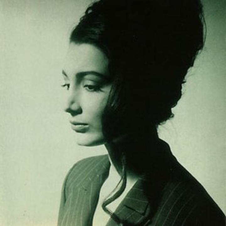 Aziza Mustafa Zadeh Tour Dates