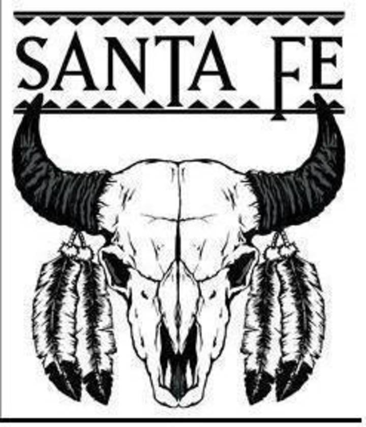 SANTA FE BAND Tour Dates