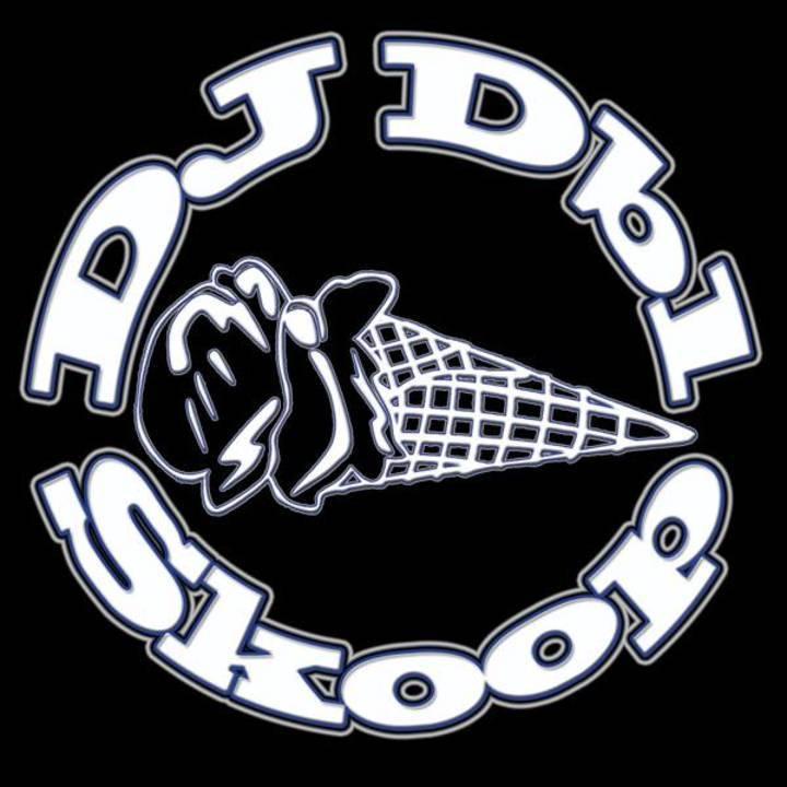 DJ Dbl Skoop Tour Dates