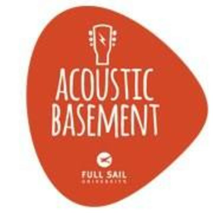 Acoustic Basement @ The Space - Hamden, CT