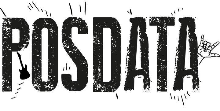 Posdata Tour Dates