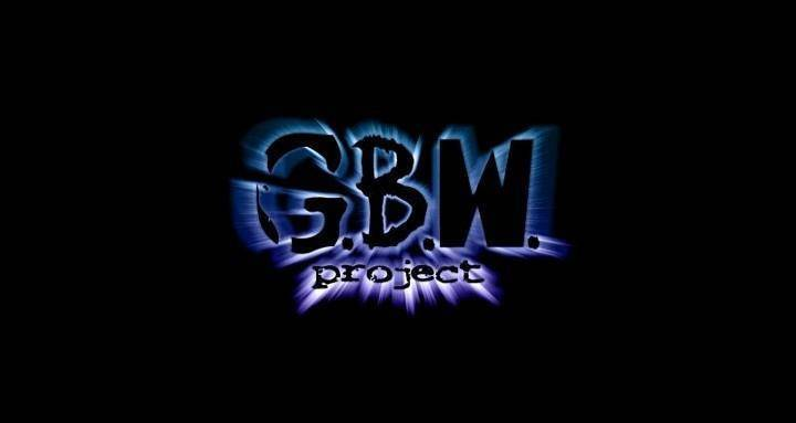 G.B.W. Project Tour Dates