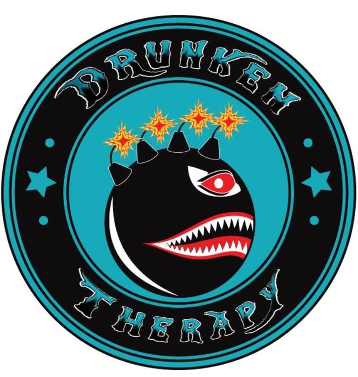 Drunken Therapy Tour Dates