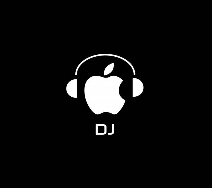 DJ Bryan Tour Dates