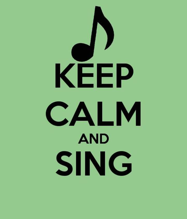 KEEP CALM and SING Tour Dates
