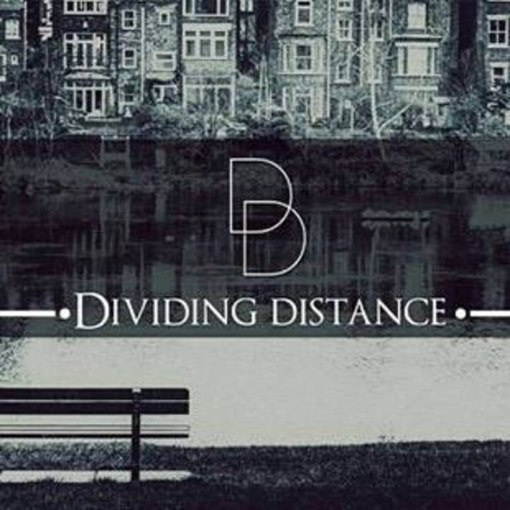 Dividing Distance Tour Dates