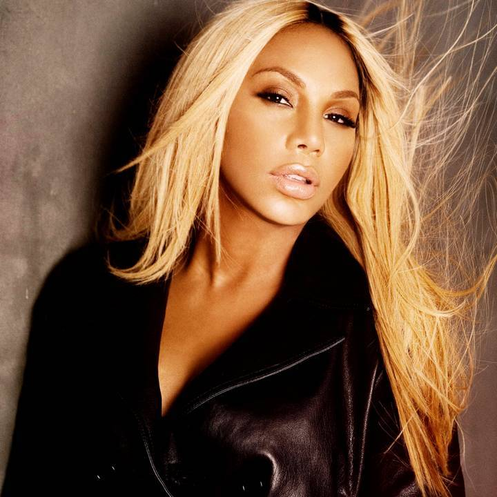 Tamar Braxton Tour Dates
