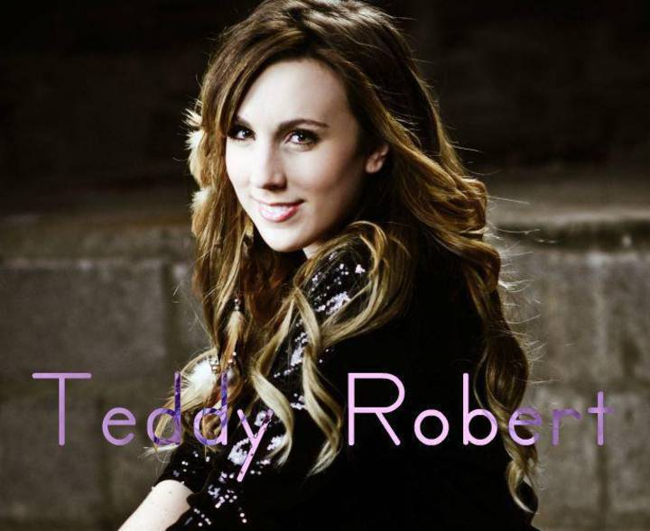 Teddy Robert Tour Dates
