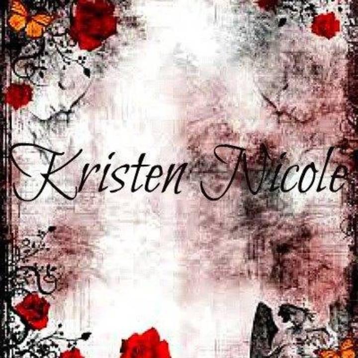 Kristen Nicole Tour Dates