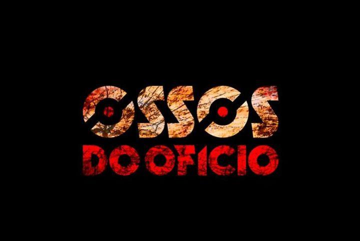 Ossos Do Oficio Tour Dates
