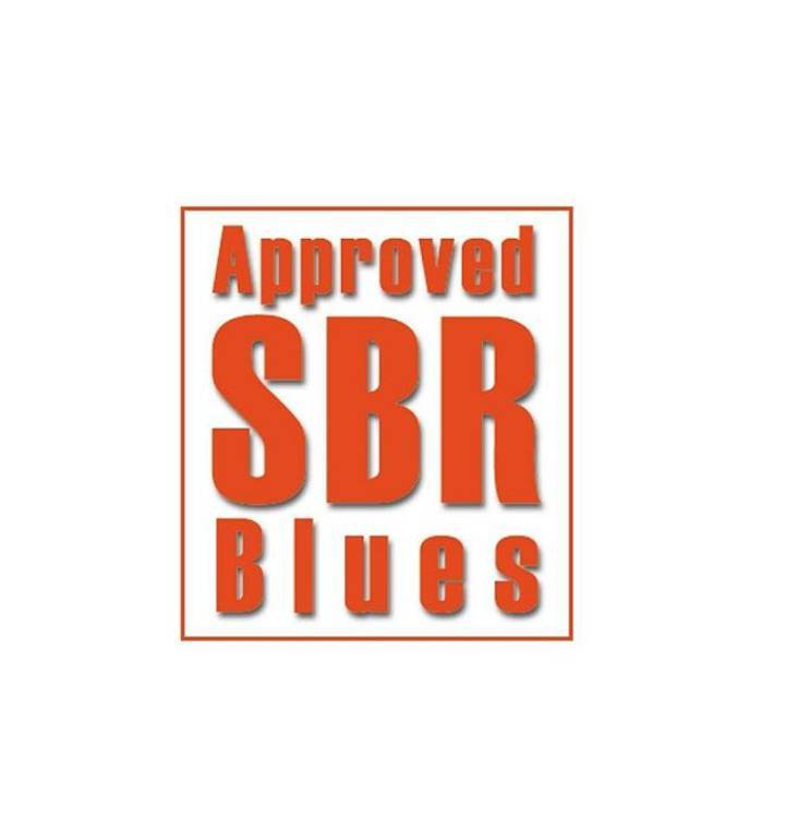 Sunset Blues Revue Tour Dates