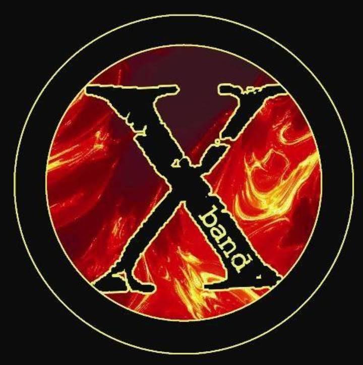 X BAND Tour Dates