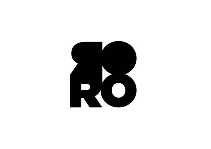 Ro @ M-Bia - Berlin, Germany