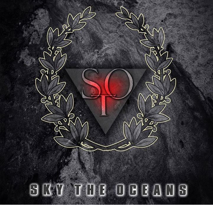 Sky The Oceans Tour Dates