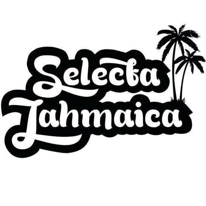 Selecta Jahmaica Tour Dates
