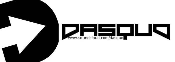 Dasquo_o Tour Dates