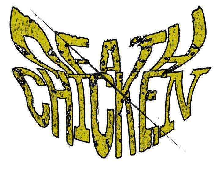 DEATH CHICKEN Tour Dates