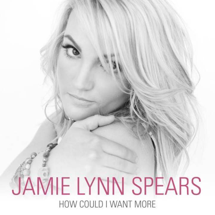 Jamie Spears Tour Dates