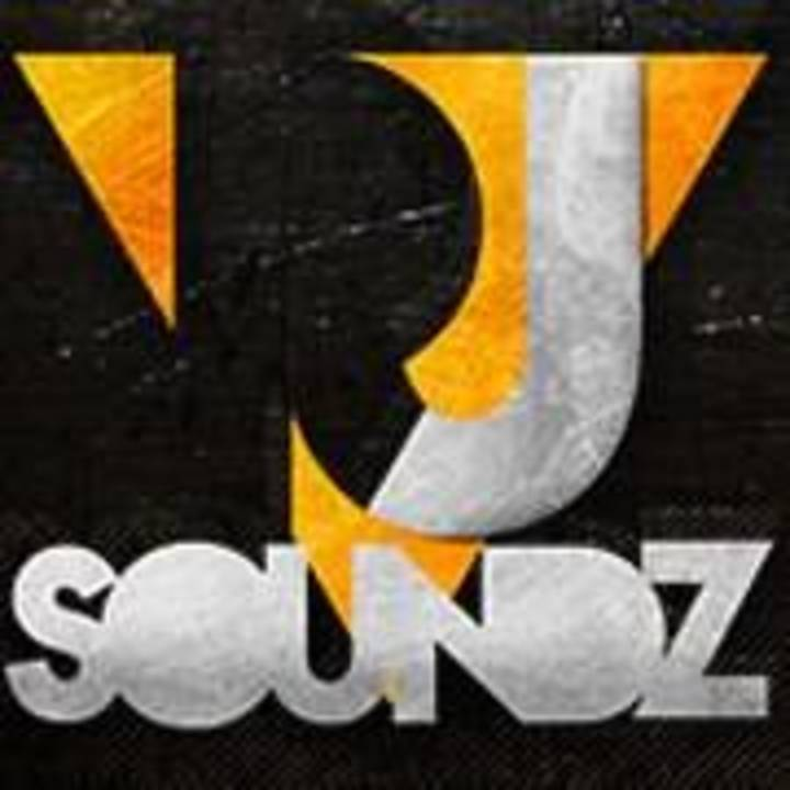 RJ-SoundZ (Official) Tour Dates