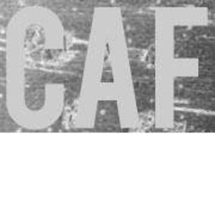 Cafone Tour Dates