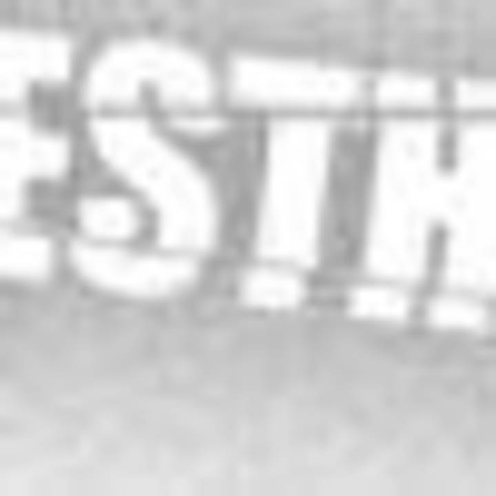 ANAESTHESIA Tour Dates