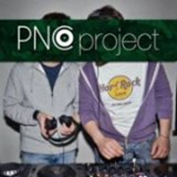 PNC Project Tour Dates