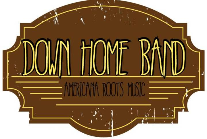Down Home Band Tour Dates