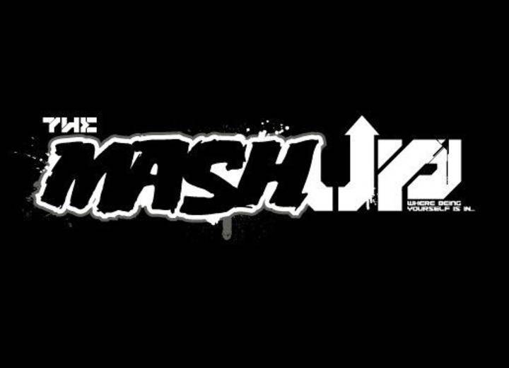TheMashUp.NET Tour Dates