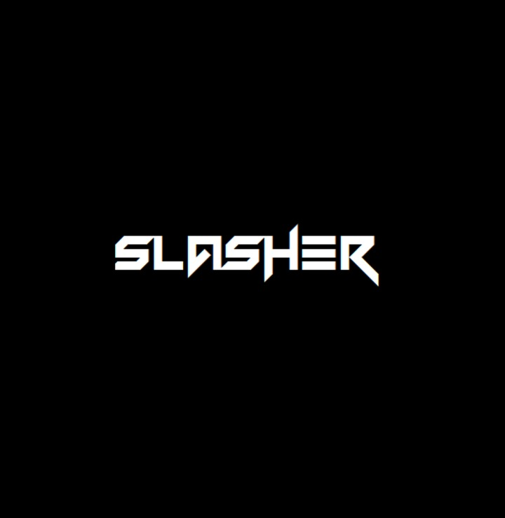 DJ Slasher Tour Dates