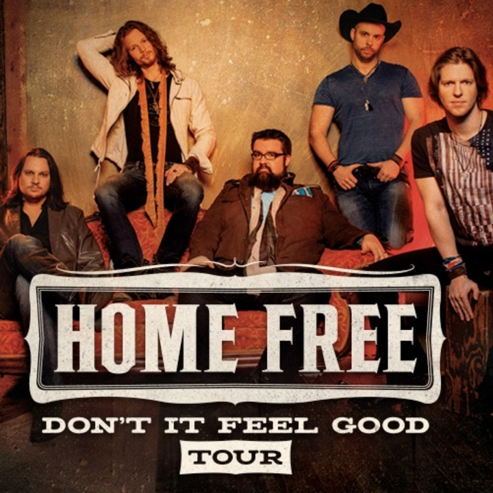 bandsintown home free tickets southern theater sep 30 2015