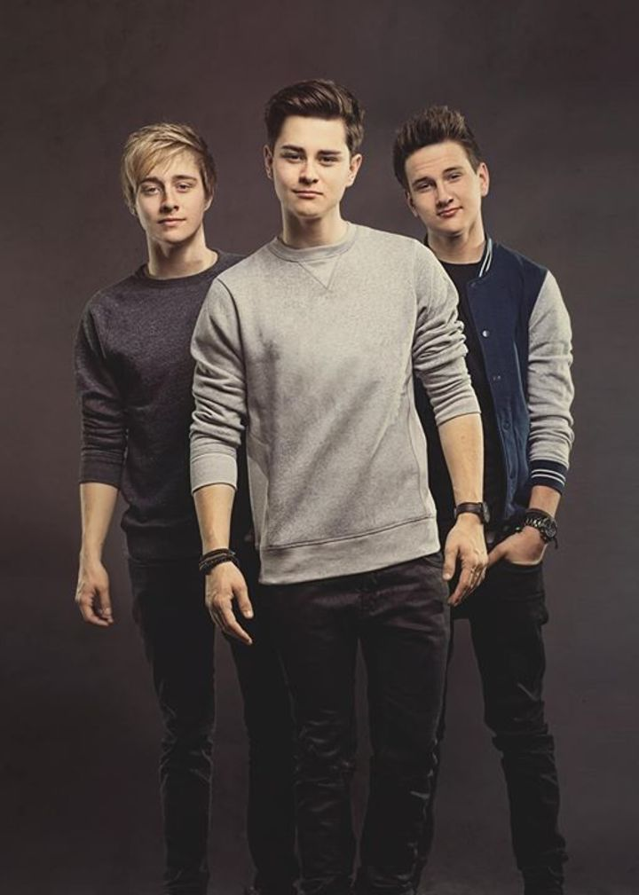 Before You Exit @ Brighton Music Hall - Boston, MA